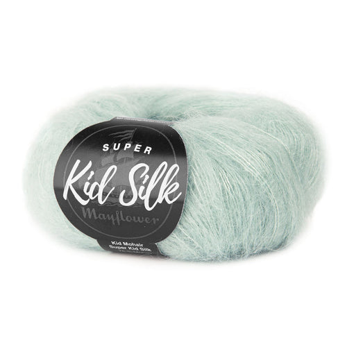 Mayflower Super Kid-Silk