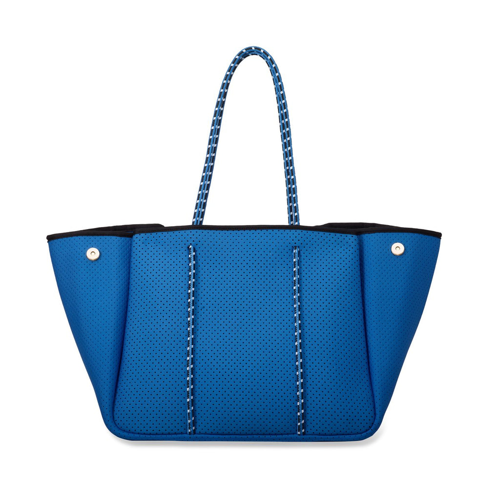 Sporty Spice Tote