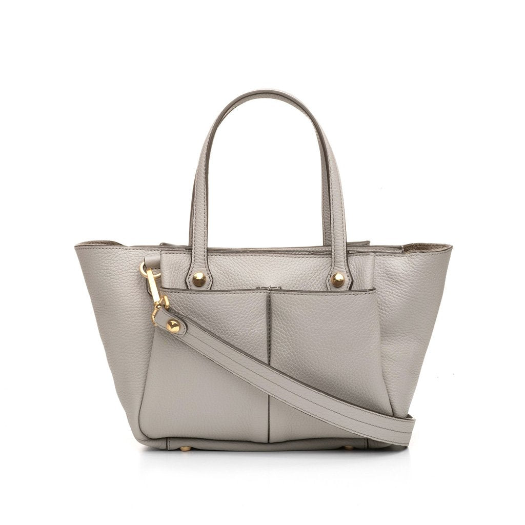 Georgina Mini Tote