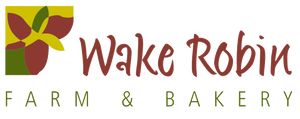 Wake Robin Farm