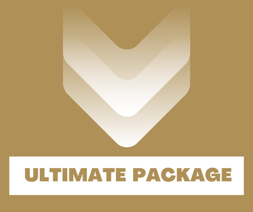 ULTIMATE PACKAGE (PARTNERSHIP)