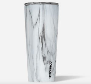Corkcicle Snowdrift Collection