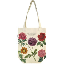 Load image into Gallery viewer, Cavallini & Co. Vintage Totes