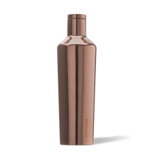 Load image into Gallery viewer, Corkcicle Copper Collection