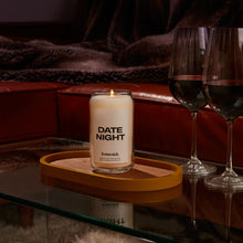 Load image into Gallery viewer, Homesick Date Night Candle