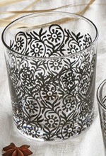 Load image into Gallery viewer, Khilana Collection Glassware