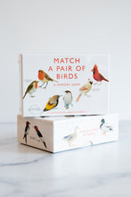 Load image into Gallery viewer, Match a Pair of Birds: A Memory Game