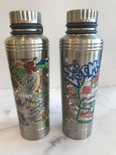 Load image into Gallery viewer, Vermont Thermal Bottles