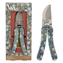 Load image into Gallery viewer, Garden Multi-Tool With Clover Wallpaper Print