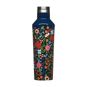 Rifle Paper Co. x Corkcicle Wild Rose Collection
