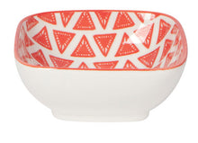 Load image into Gallery viewer, Mix & Prep Square Pinch Bowls