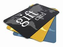 Straight Line Boutique Gift Card - Choice of Denominations