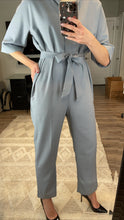 Load image into Gallery viewer, Charlotte Jumpsuit