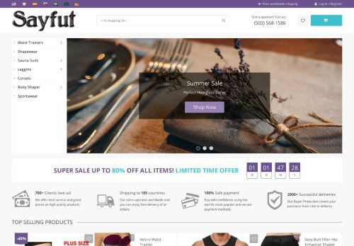 wordpress woocommerce dropshipping theme pc