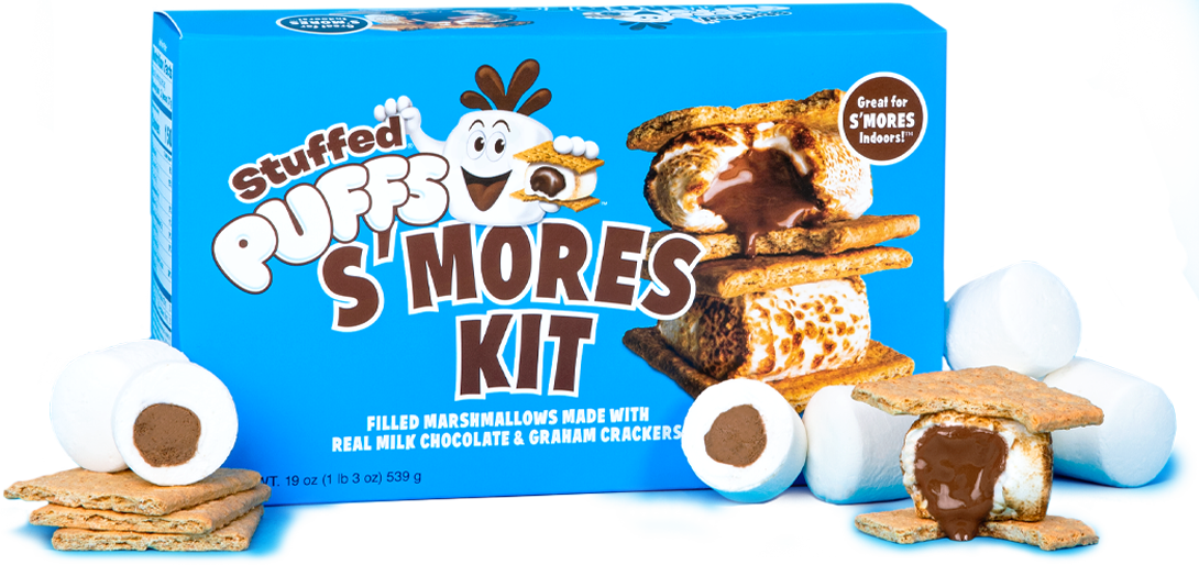 S'mores Kit photo