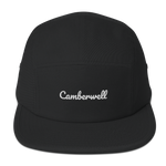 Camberwell Simple 5 Panel Camper