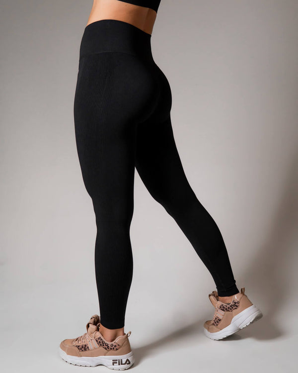 Relode Slipstream Tights Black