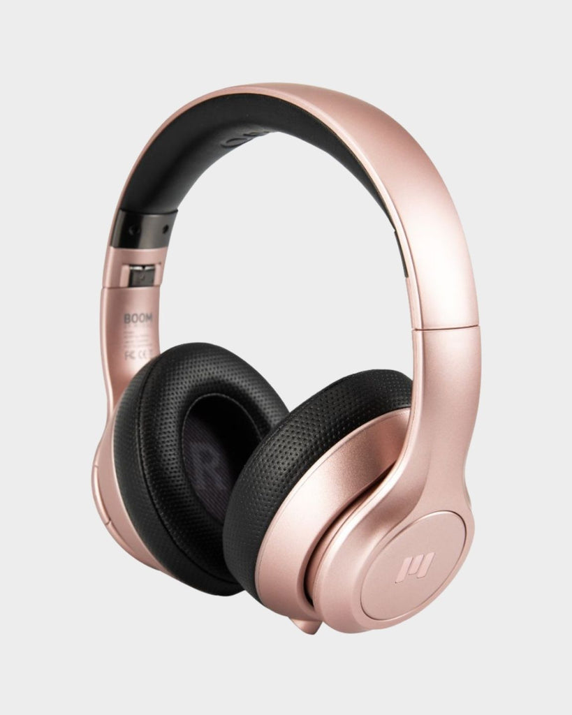MIIEGO BOOM Rose Gold