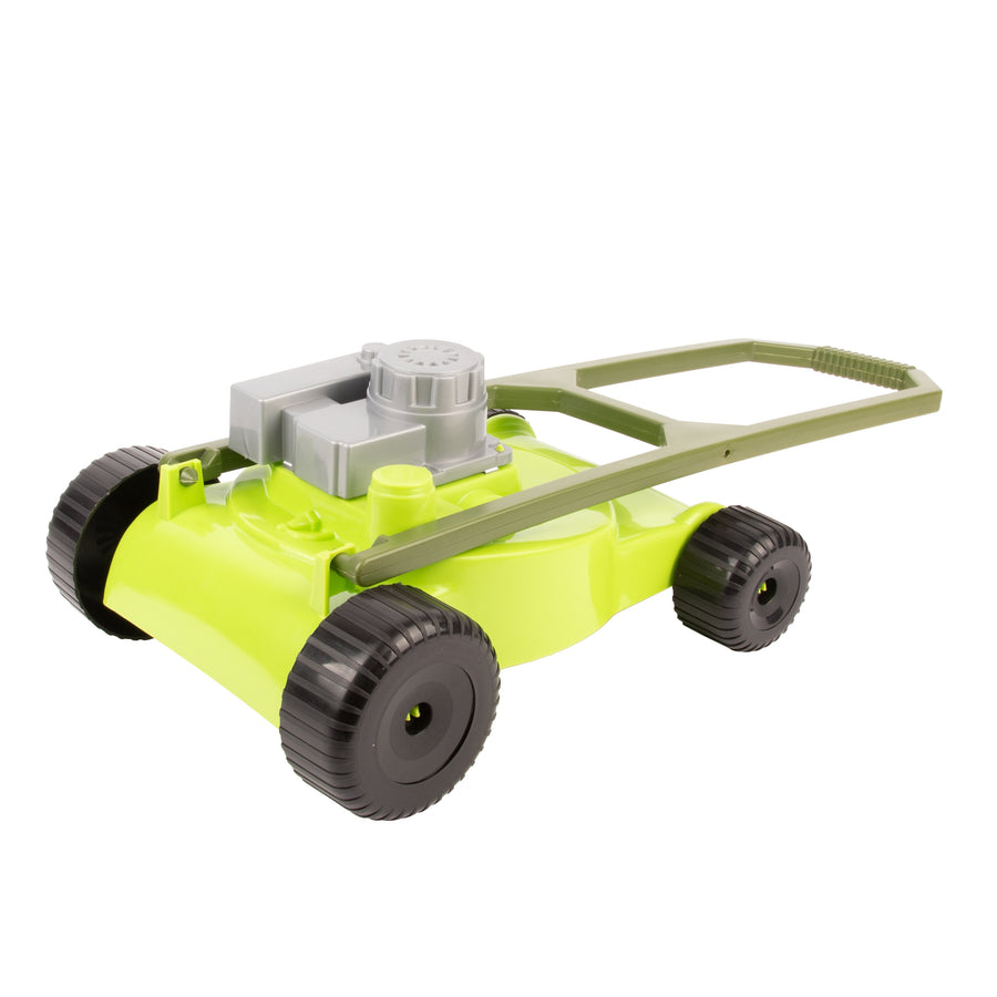 Childrens Lawn Mower
