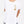 Load image into Gallery viewer, Queen Of Hearts Top