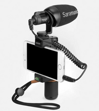Load image into Gallery viewer, WMM Smartphone Studio Pro Kit