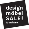Design Moebel Sale