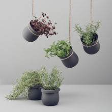 Laden Sie das Bild in den Galerie-Viewer, Stelton Grow-It - Design Moebel Sale