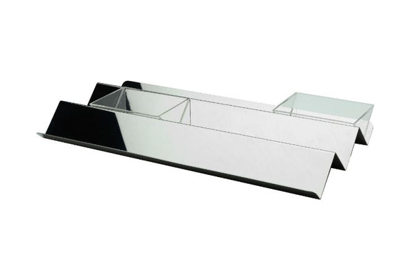 Alessi V Tray - Design Moebel Sale