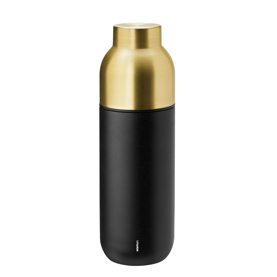 Stelton / Collar / Thermoflasche