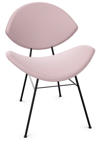 Walter Knoll / Fishnet Chair / 242-10 - Design Moebel Sale