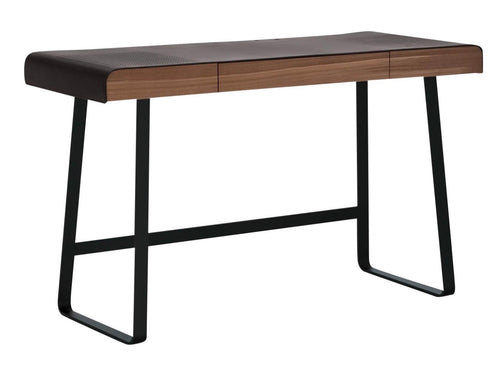 Classicon / Home Desk / Pegasus - Design Moebel Sale