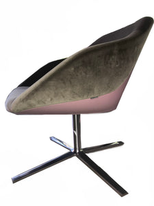 Walter Knoll / Turtle Sessel - Design Moebel Sale
