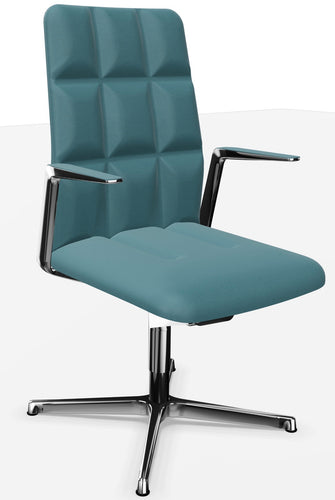Walter Knoll / Leadchair Management - Design Moebel Sale