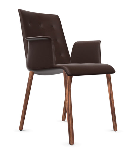 Walter Knoll / Liz Wood / 1323 - Design Moebel Sale