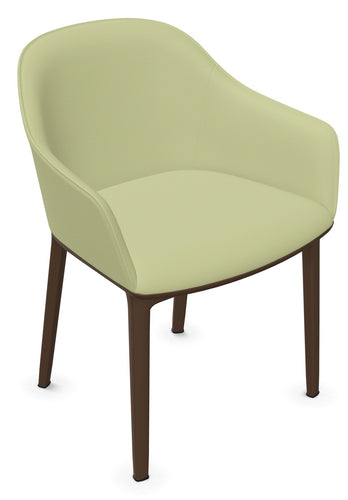 Vitra / Softshell Chair - Design Moebel Sale