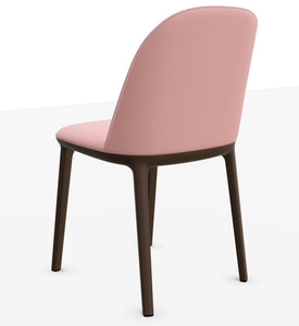 Vitra / Softshell Side Chair - Design Moebel Sale