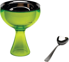 Laden Sie das Bild in den Galerie-Viewer, Alessi - Eisbecher - Design Moebel Sale