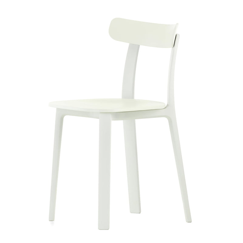 Vitra / All Plastic Chair - Design Moebel Sale