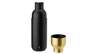 Stelton Collar Thermoflasche - Design Moebel Sale