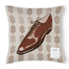 SALLE SHOE PILLOW