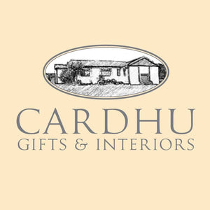 Cardhu Gifts & Interiors