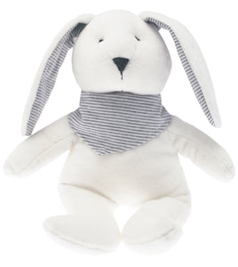 Waltons Buttons Bunny Soft Toy