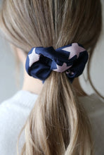 Load image into Gallery viewer, Starlet Scrunchie