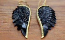 Load image into Gallery viewer, VUELA EARRINGS