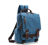 New Designed Backpack & Shoulder Bag - SUPERIORS STORE