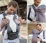High Quality Baby Carrier - SUPERIORS STORE