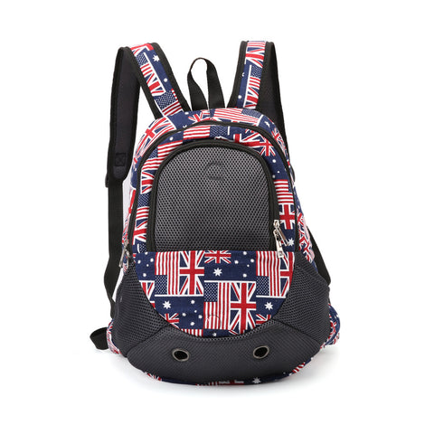 Pets Carrier - Modern Design Backpack - Superiors Store