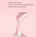 Handheld Clothes Steamer - SUPERIORS STORE