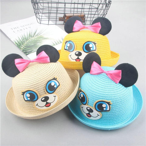 New Summer Baby Hat - Superiors Store