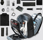 NEW Laptop Travel Backpack - SUPERIORS STORE
